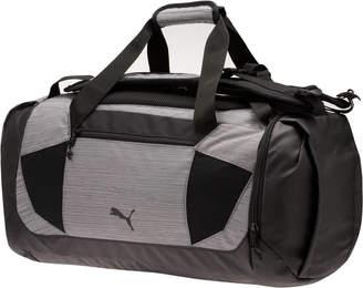 Energy 2-in-1 Backpack