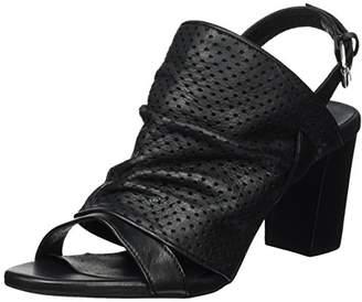 Mentor Women's W7501 Open Toe Sandals Size: 6.5