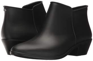 Sam Edelman Petty Rain Women's Shoes