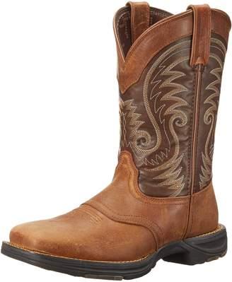 Durango Men's DDB0110 Western Boot