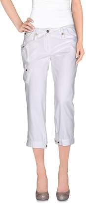 Andrew Mackenzie 3/4-length shorts - Item 36919226ML