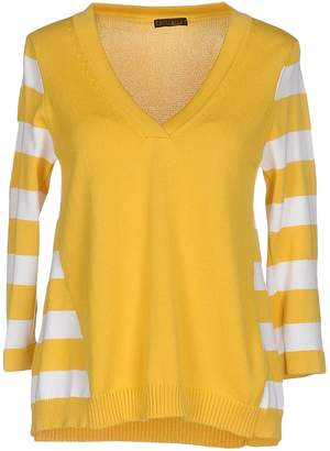 Peserico Sweaters - Item 39746208NP