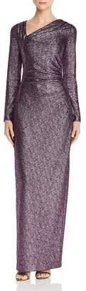 Rachel Zoe Tori Shimmer Gown - 100% Exclusive