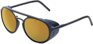 Vuarnet ICE Sunglasses