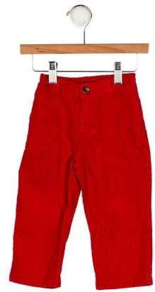 Ralph Lauren Boys' Corduroy Four Pocket Pants