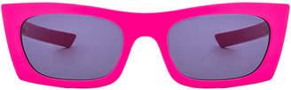 Super Fred Sunglasses