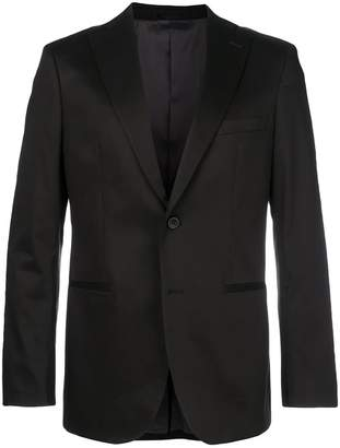 Tonello formal tailored jacket