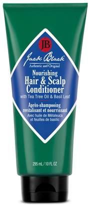 Jack Black Nourishing Hair and Scalp Conditioner