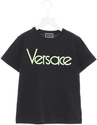 Versace Young  Vintage T-shirt