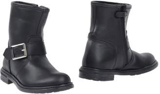 Eureka Boots - Item 11063755UK