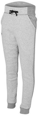 Under Armour Girl's Favorite Track Pants