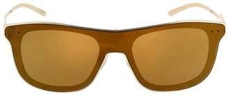 Dolce & Gabbana Eyewear Eyewear Men