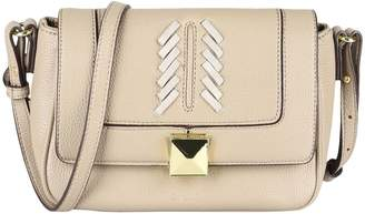NALI Cross-body bags - Item 45349864SH