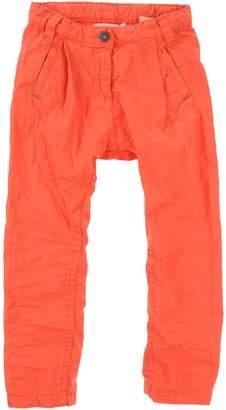 Imps & Elfs Casual pants - Item 36420695FQ