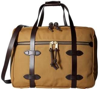 Filson Pullman - Small Bags