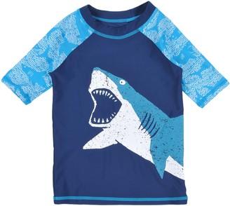 Hatley T-shirts - Item 47226467