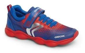 Geox Munfrey Sneaker