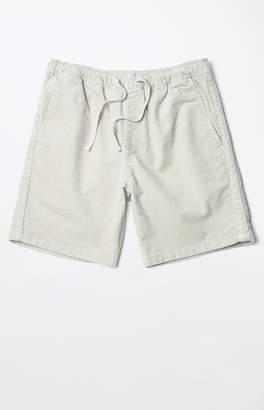 Young & Reckless Kord Drawstring Shorts