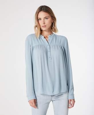 AG Jeans The Jess Shirt