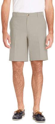 Izod Chino Shorts