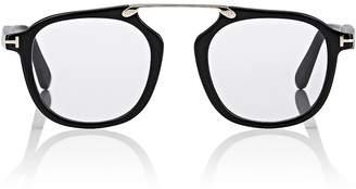 Tom Ford Men's TF5495 Eyeglasses