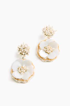 Mignonne Gavigan Marnie Earrings