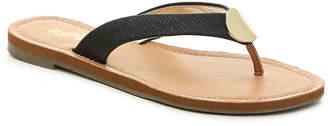 Report Seville Flat Sandal - Women's