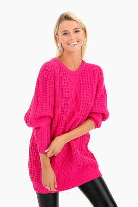 Emerson Fry Nirvana Sweater