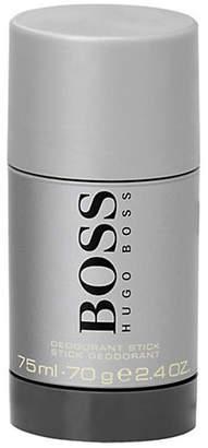 HUGO BOSS Boss By Deodorant Stick