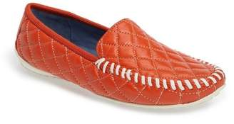 Robert Zur 'Quana' Loafer