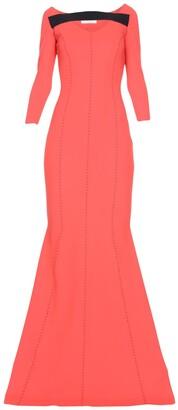 Chiara Boni Long dresses - Item 34855014TA