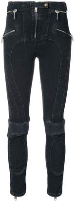 Unravel Project skinny jeans