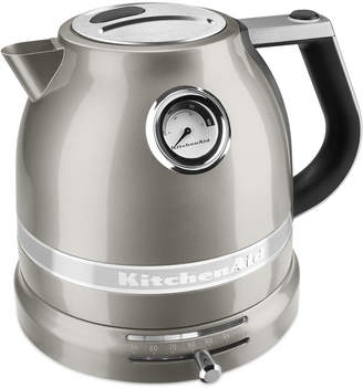 KitchenAid Pro Line KEK1522 Electric Kettle