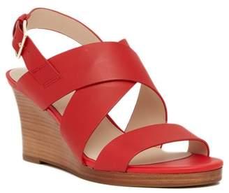 Cole Haan Penelope Wedge Sandal