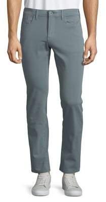 Dockers Premium Edition Classic Slim-Fit Jeans