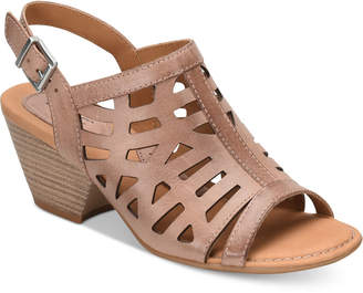 b.ø.c. Dixie Dress Sandals