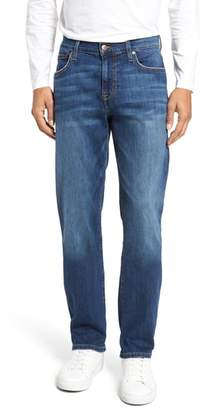 Joe's Jeans Brixton Slim Straight Fit Jeans