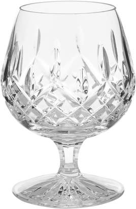 Waterford Lismore Brandy Glass