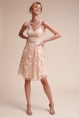 Yoana Baraschi Ersalina Dress