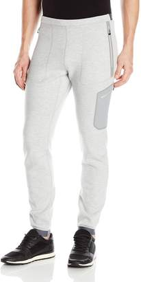 J. Lindeberg Men's M Athletic Pants Tech Sweat