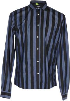 Macchia J Shirts