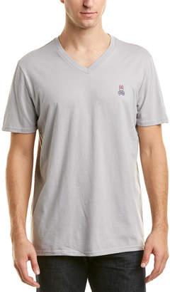 Psycho Bunny Set Of 2 T-Shirt