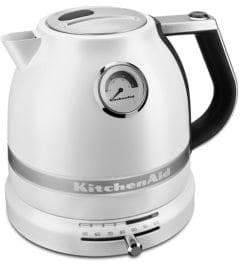 KitchenAid Pro Line Series Stainless Steel Electric Kettle