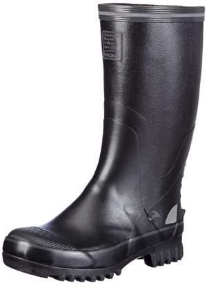 Viking Forester 11, Unisex Adults Hunting Shoes,3 UK (36 EU)