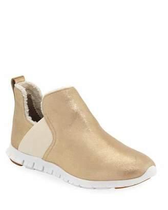 Cole Haan Zerogrand Slip-On Sneakers