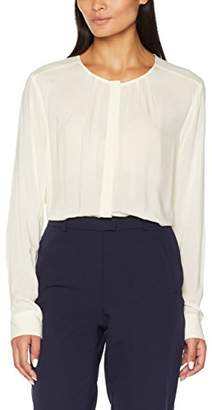 Benetton Women's Shirt Blouse,Large