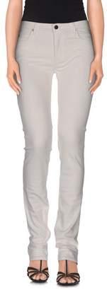 Theory Denim trousers
