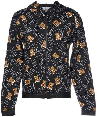 Moschino Sleepwear - Item 48203447BN