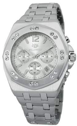 WELLINGTON Men's WN511-111 Darfield Analog-Quartz Watch