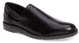 Donald J Pliner Edell 2 Venetian Loafer